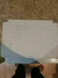 Microsoft Surface Keyboard Surrey, V3S 5M8