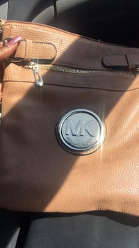 Michael Kors bag Rock Hill, 29730