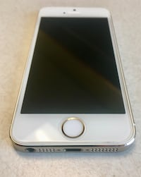iPhone 5S 64 GB Calgary, T2Y 2B4
