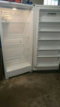 Kenmore stand alone freezer Mount Airy, 21771