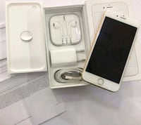 İPHONE 6S 32GB 23AY GARANTİ Muratpaşa, 07010
