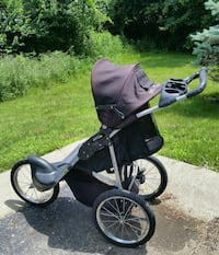 Baby Trend stroller  Canal Winchester, 43110