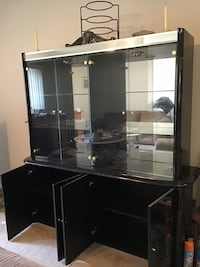 China cabinet - Price drop Lehigh Acres, 33976