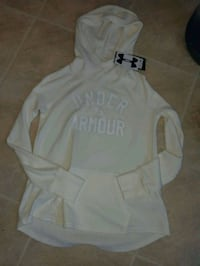 NWT under armour Winnipeg, R3T 2Z9