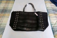 Victoria Secret hand bag new London, N6H 1T3