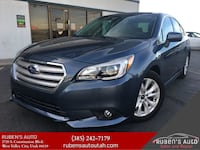 Subaru - Legacy - 2015 West Valley City, 84119