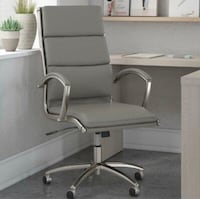 Brand New Office Chair Bakersfield, 93312