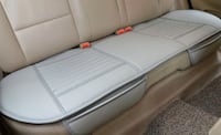 Rear Car Seat Cushion Cover - Brand New