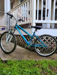 Road master 24inch  Hagerstown, 21740