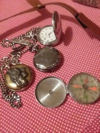 assorted-color accessory lot Dothan, 36303