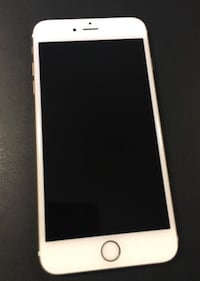 iphone 6 plus,64G,Good condition,