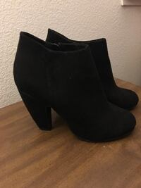 Ankle Boots Arcade, 95821