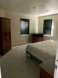 OTHER For Rent 4+BR 2BA Newport News