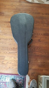Washburn acoustic guitar Potomac, 20854