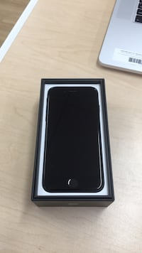 iPhone 7 32GB Unlocked Portsmouth, 03801