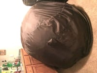 Like New Gigantic 6' Bean/Foam Bag Las Vegas, 89129