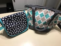 Lunch bags Cookeville, 38506