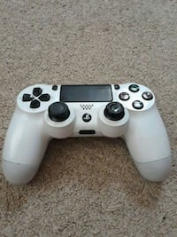 Dualshock 4 ps4 controller  Frederick, 21701