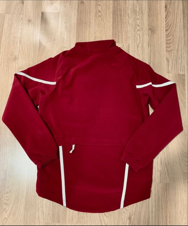 Nike Thermo-Cold Gear.  dri-fit mont. L beden dcac2e6b-c1dc-4a4b-be75-885980839930