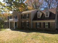 HOUSE For rent 2BR 1BA Germantown