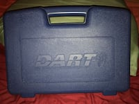 DART Dual Action Rotary/Reciprocating Tool Chicago, 60647