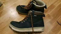 Winter shoes size 44 Trondheim, 7078