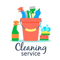 House cleaning Greeley