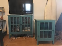 Windham Collection Matching Cabinets Honolulu, 96815