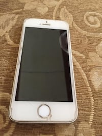 Temiz IPHONE 5S!!! İscehisar, 03750