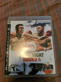 Ps3 game PlayStation 3 PS4 game PlayStation 3 game PS3 game fighting