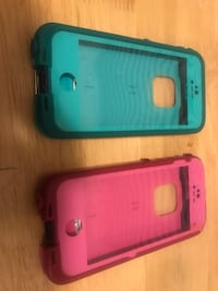 Lifeproof cases Brantford, N3R