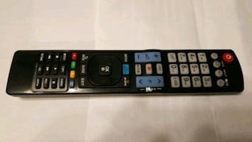 Remote Control For LG Smart Tv NEW