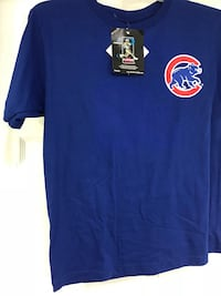 Chicago Cubs t shirt Lebanon, 37090
