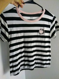 Shirt Imperial, 92251