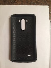 Lg g3 otter box case Winnipeg, R3T 5X6