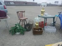 Its All For Sale! Evansville, 47711