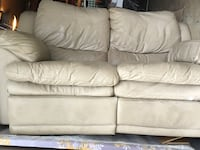 Couch  West Hempstead, 11552