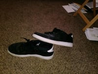 Jordan 1 size 11 low tops