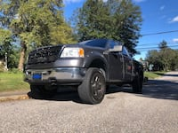 2007 Ford F-150 Linthicum Heights