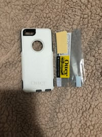 Otter box iPhone 6/6s case Nanaimo, V9X 1C8