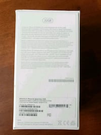 white Samsung Galaxy Note 3 box Longueuil, J3Z 1K2