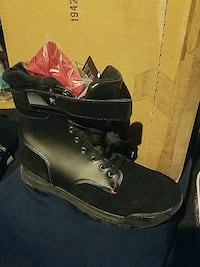 Rocawear boots Sumter, 29150