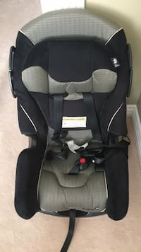 Baby carseat Surrey, V3T 5N3