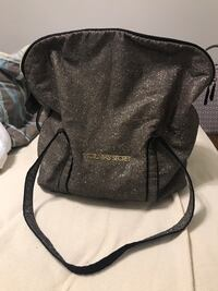 Brand new Victoria Secret bag. Originally 40 Greenville, 27858
