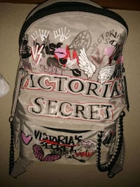 VS Backpack  Des Moines, 50315