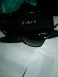 Polo RaLAUREN sunglasses Brooklyn, 11222