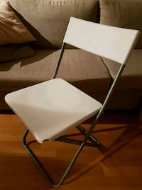 Chair Ullern, 0278