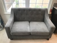 Felton Tufted Loveseat by Threshold Florham Park, 07932