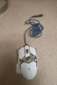 Combaterwing Gaming Mouse Oklahoma City, 73120
