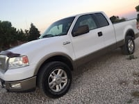 Ford - F-150 - 2004 Greeley, 80620